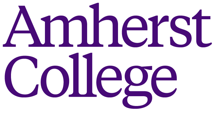 Amherst-College.png